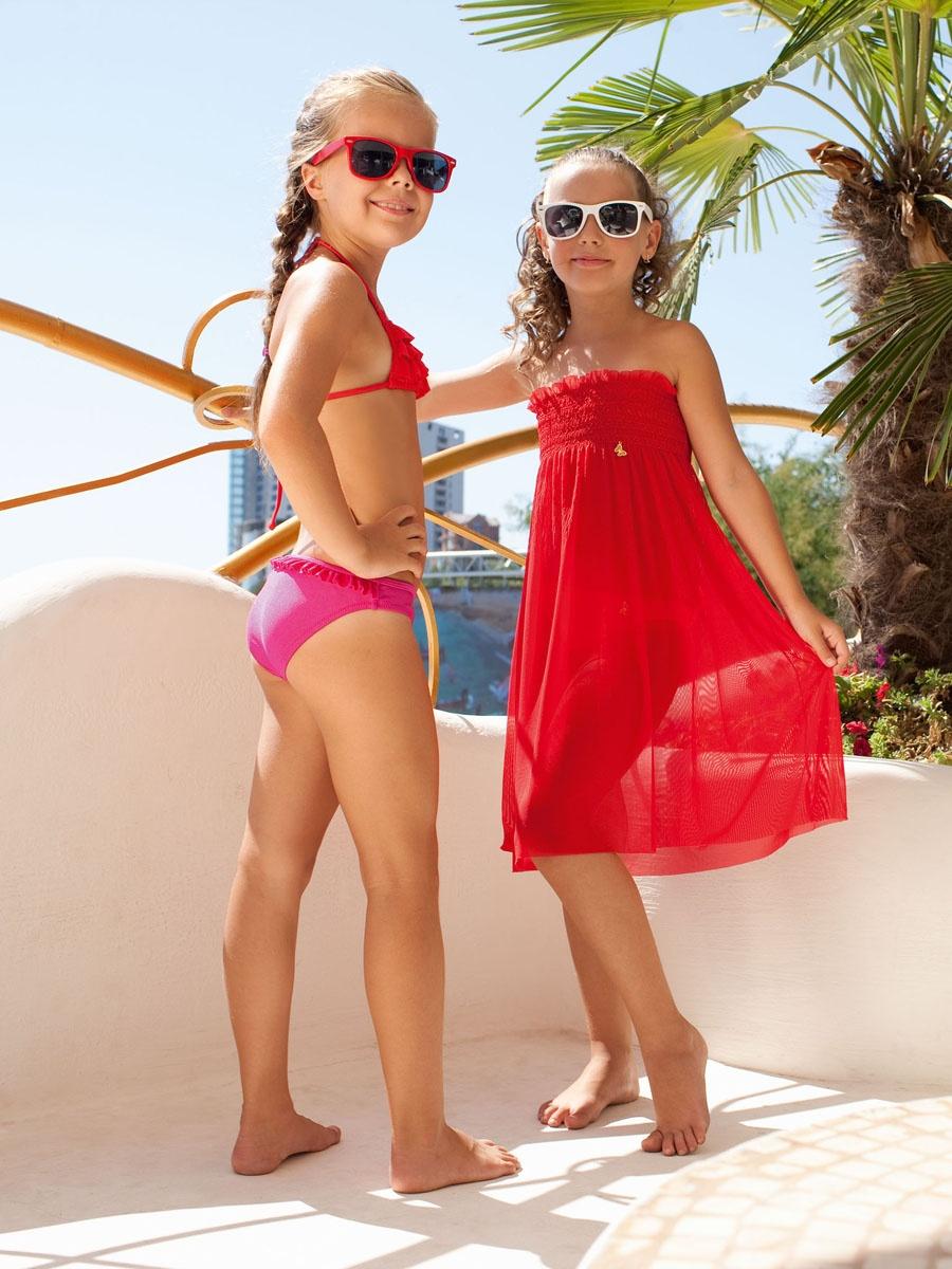 Ребенку на пляж сшить 47