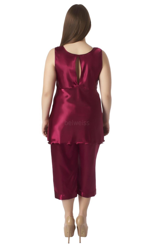 Natura Женская Одежда Большого Размера С Доставкой
